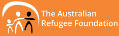 Refugee Foundation